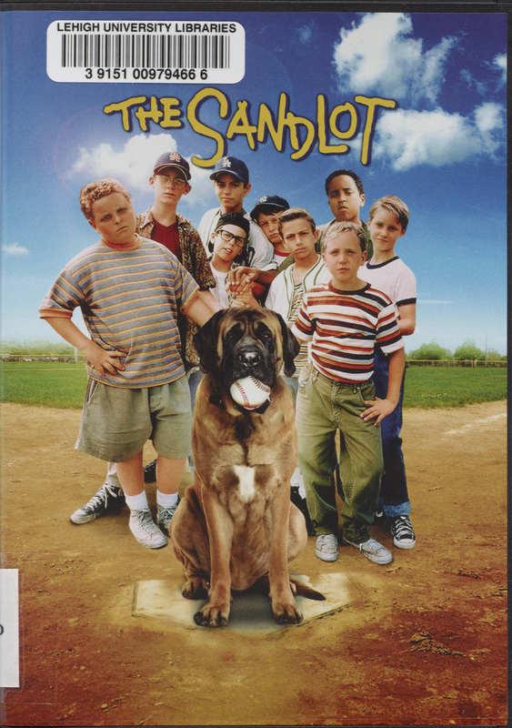 https://www.lehigh.edu/~inspc/Baseball/film/sandlot_001.jpg