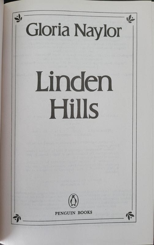 https://www.lehigh.edu/~asj316/20th-century/linden_002.jpg