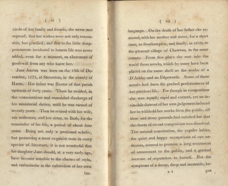 http://www.lehigh.edu/~asj316/Austen/Jane Austen/JPEG/Jane_Austen_Northanger_Abbey_002.jpg