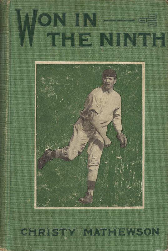 https://www.lehigh.edu/~inspc/Baseball/juvenile/mathewson_03_001.jpg