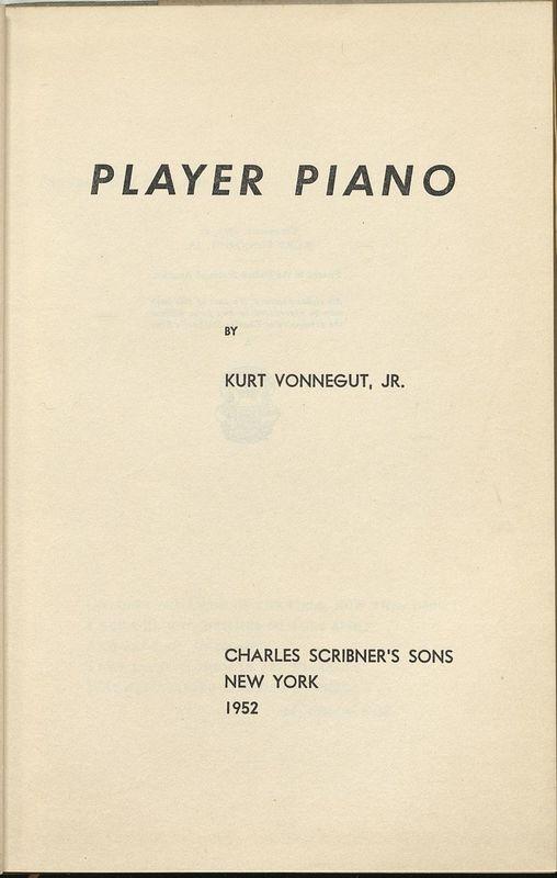 piano_002.jpg