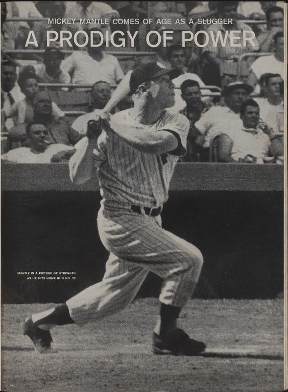 https://www.lehigh.edu/~inspc/Baseball/art/life_2_002.jpg