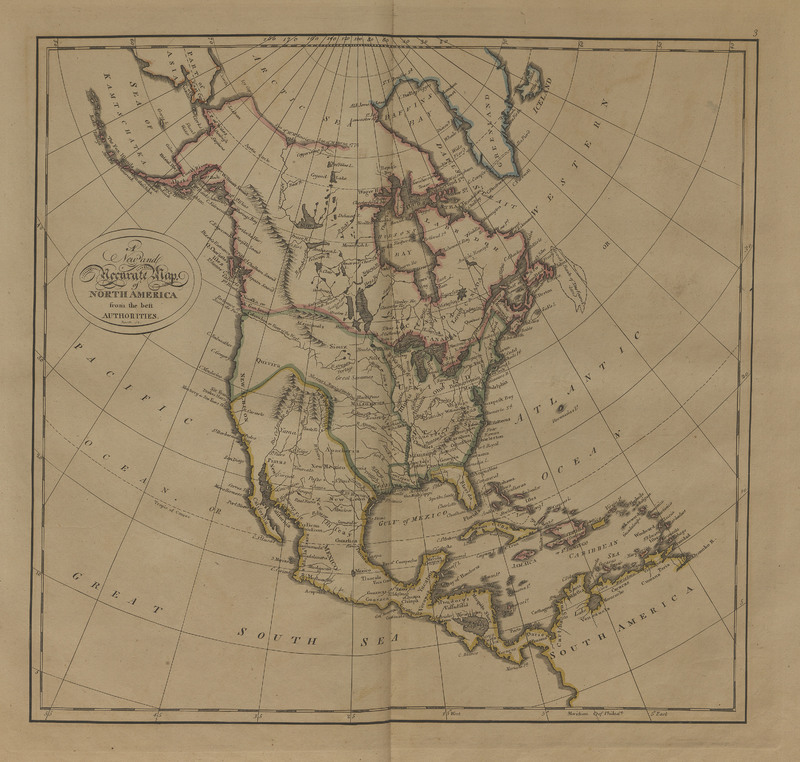 whitman_maps_001.jpg
