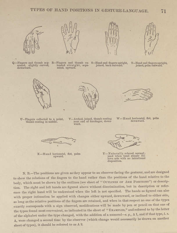 sign_language_002.jpg