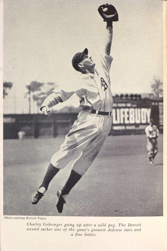 https://www.lehigh.edu/~inspc/Baseball/rare/cochrane_003.jpg