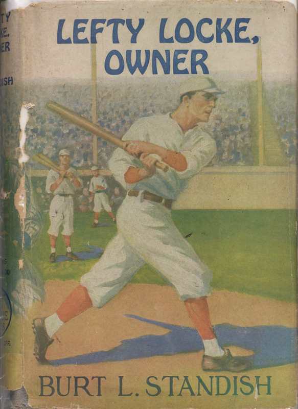 https://www.lehigh.edu/~inspc/Baseball/juvenile/standish_04_001.jpg