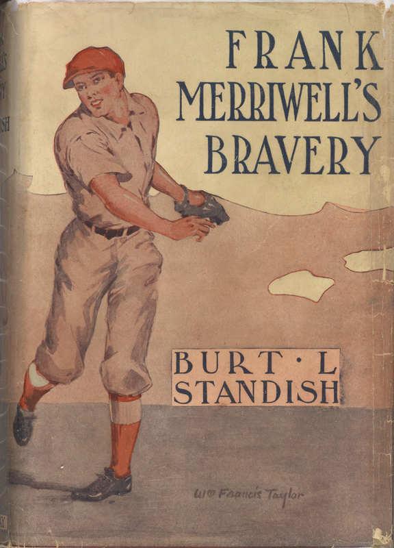 https://www.lehigh.edu/~inspc/Baseball/juvenile/standish_02_001.jpg
