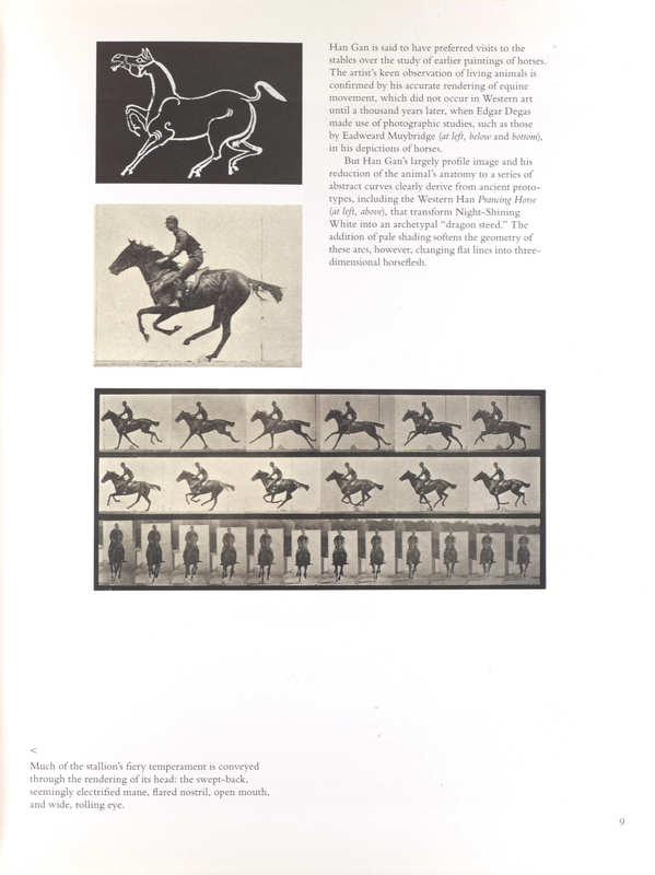 Chinese_horse_004.jpg