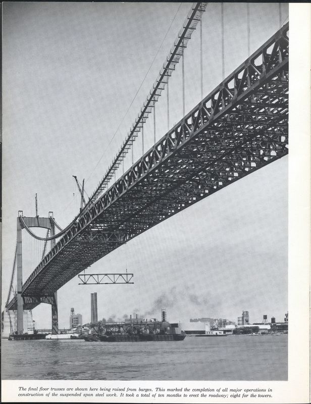 https://www.lehigh.edu/~asj316/bridge/whitman_bridge_bethsteel_015.jpg