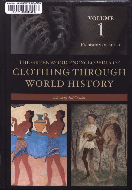 clothing-world-1