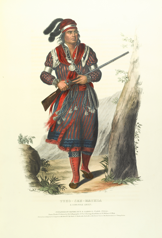 kenney_indian_tribes_2
