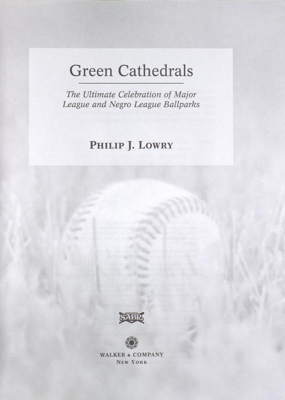 https://www.lehigh.edu/~inspc/Baseball/negro_league/negro_green_002.jpg