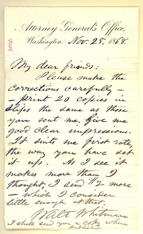 1868_letter.jpg