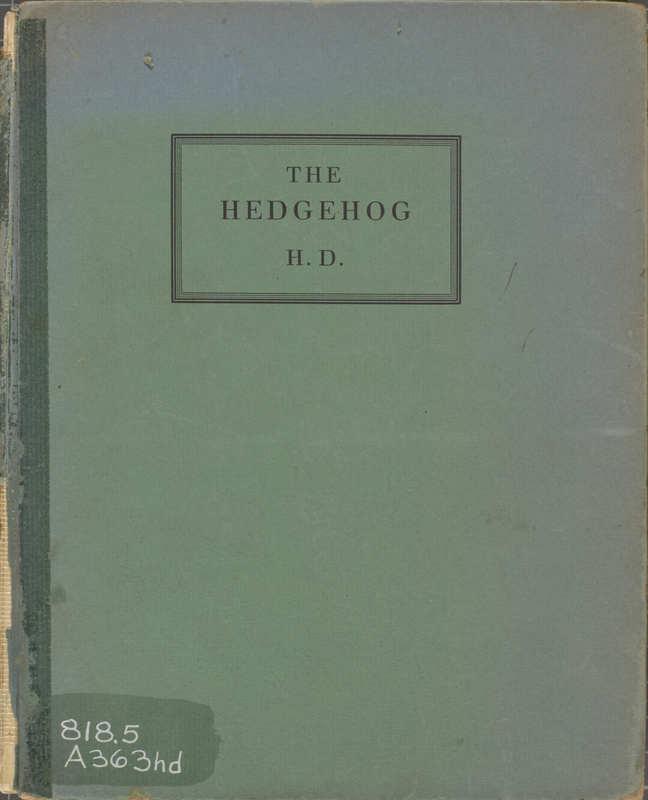 https://www.lehigh.edu/~asj316/influence/hedgehog_001.jpg