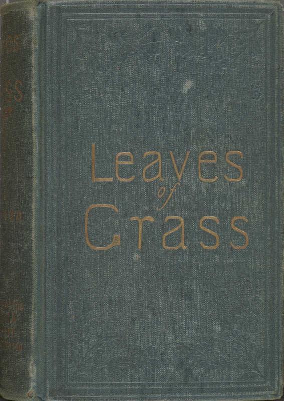 https://www.lehigh.edu/~asj316/leaves/Whitman_leaves_2ed_001.jpg