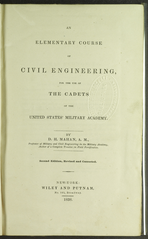 http://library.lehigh.edu/omeka/files/original/3655f5746c9d596a551039bfb156b418.jpg