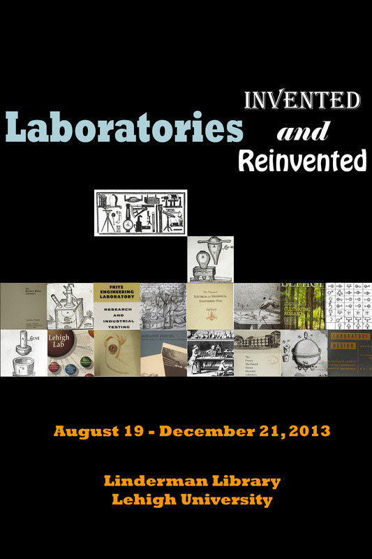 lab-poster-1a