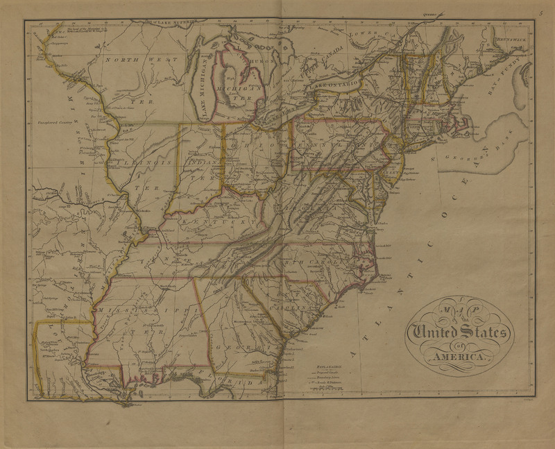 whitman_maps_002.jpg