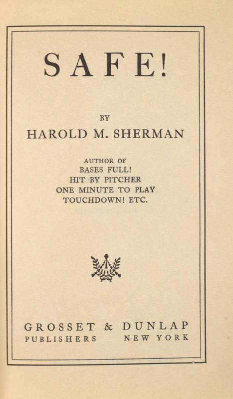 https://www.lehigh.edu/~inspc/Baseball/juvenile/sherman_01_003.jpg