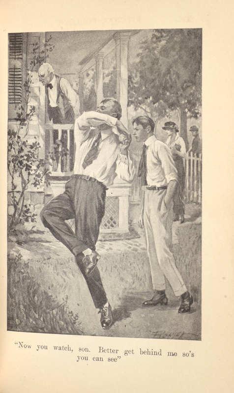 https://www.lehigh.edu/~inspc/Baseball/juvenile/mathewson_02_005.jpg
