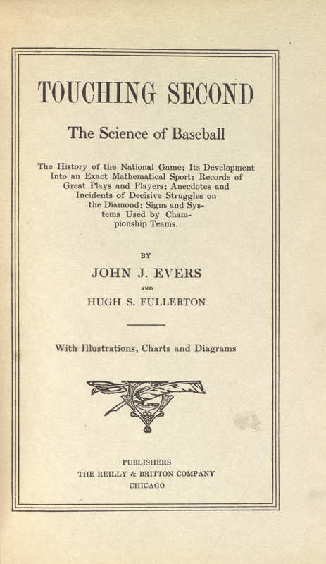 https://www.lehigh.edu/~inspc/Baseball/rare/evers_002.jpg