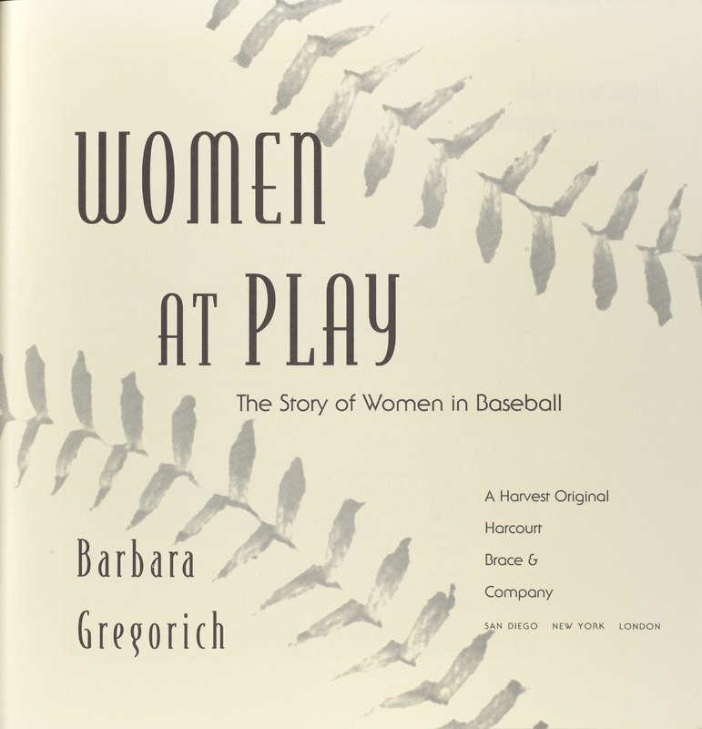 https://www.lehigh.edu/~inspc/Baseball/women/women_play_003.jpg
