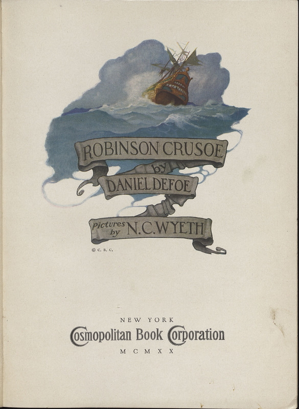 https://www.lehigh.edu/~asj316/crusoe/crusoe_case/wyeth_005.jpg