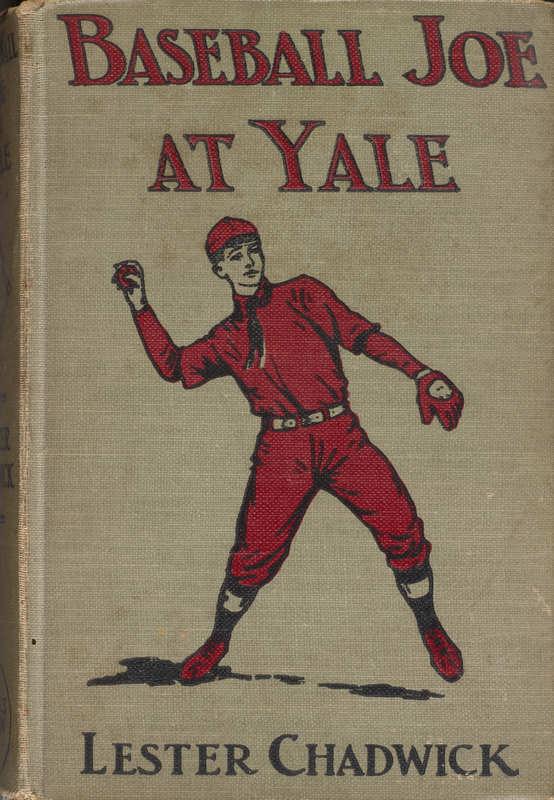https://www.lehigh.edu/~inspc/Baseball/juvenile/chadwick_02_001.jpg