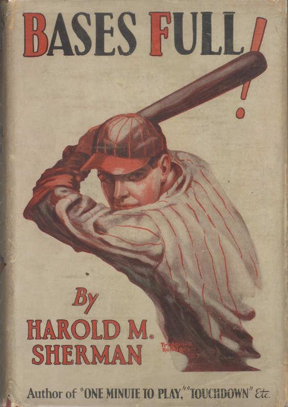 https://www.lehigh.edu/~inspc/Baseball/juvenile/sherman_02_001.jpg