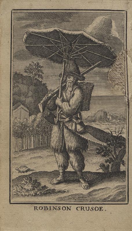 https://www.lehigh.edu/~asj316/crusoe/crusoe_case/crusoe_german_001.jpg