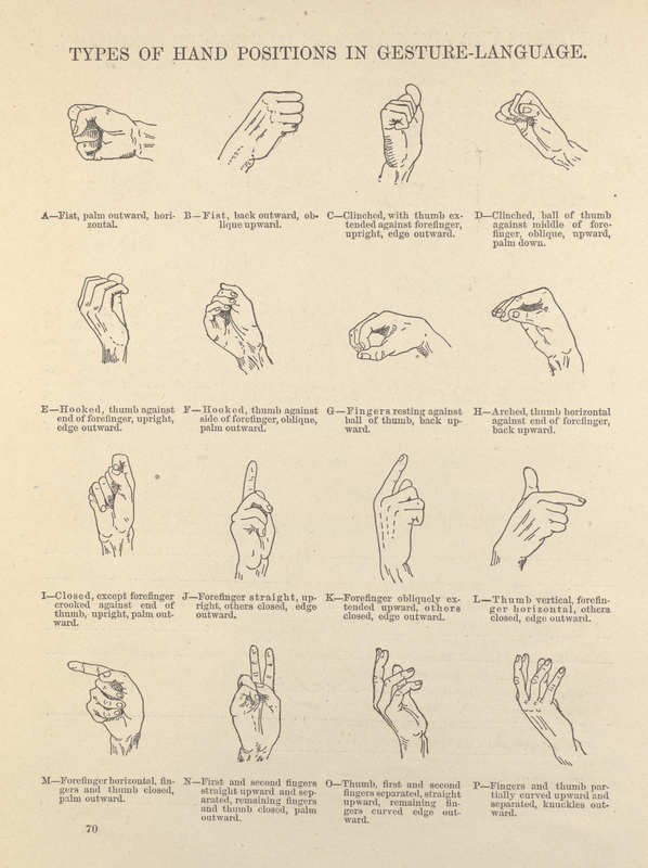 sign_language_003.jpg