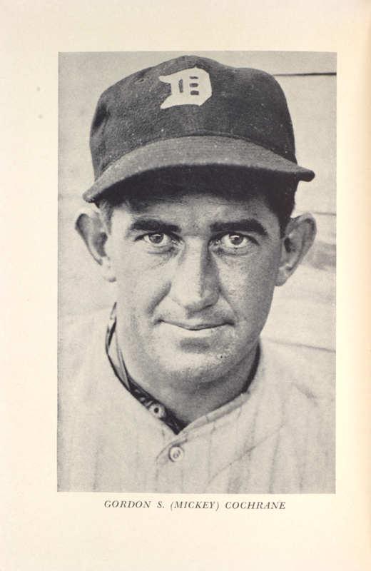 https://www.lehigh.edu/~inspc/Baseball/rare/cochrane_002.jpg