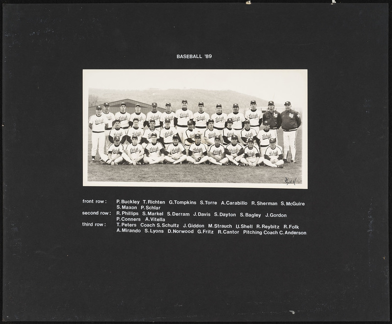 baseball_team_1989.jpg