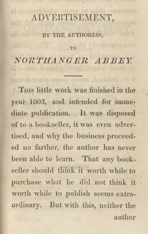 http://www.lehigh.edu/~asj316/Austen/Jane Austen/JPEG/Jane_Austen_Northanger_Abbey_003.jpg