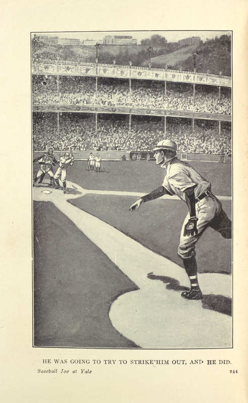 https://www.lehigh.edu/~inspc/Baseball/juvenile/chadwick_02_003.jpg