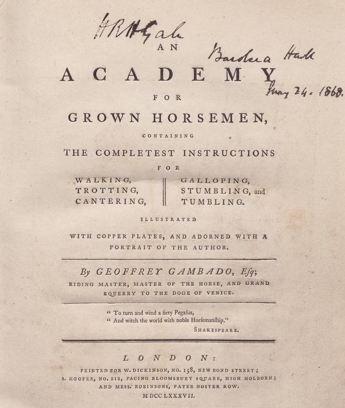 bunbury_academy_horsemen_2