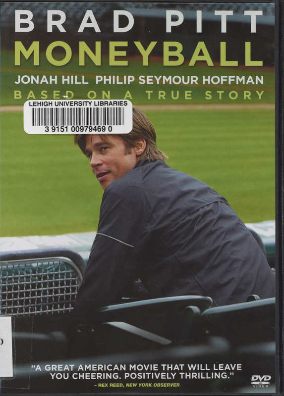 https://www.lehigh.edu/~inspc/Baseball/film/moneyball_film_001.jpg
