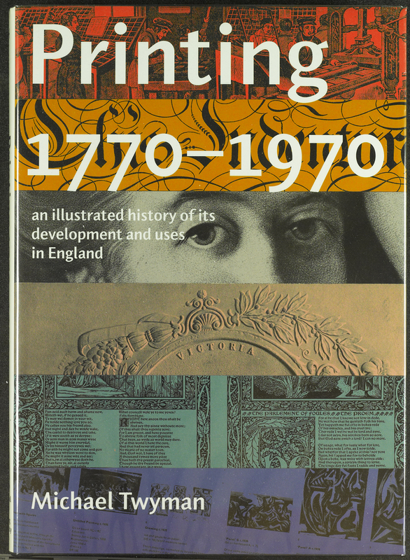 printing-1770-1970