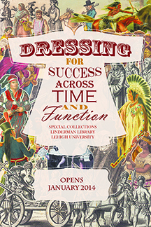 dressing-for-success-poster