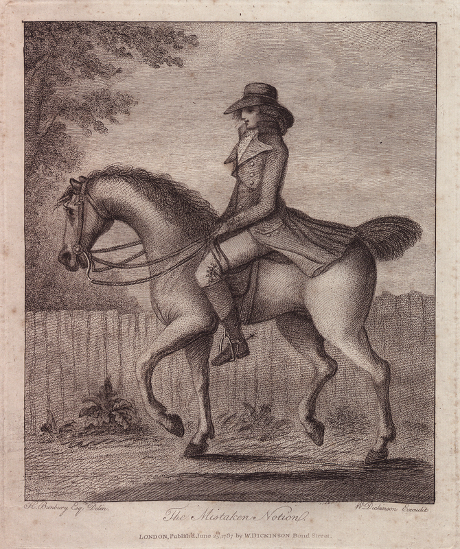 bunbury_academy_horsemen_4