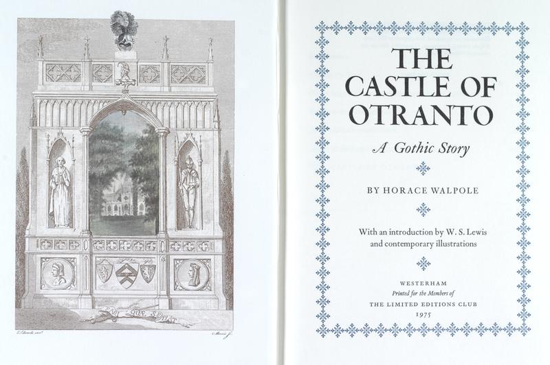 castle of otranto1