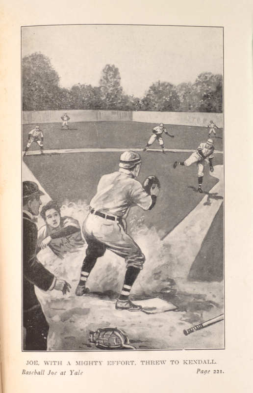 https://www.lehigh.edu/~inspc/Baseball/juvenile/chadwick_02_004.jpg