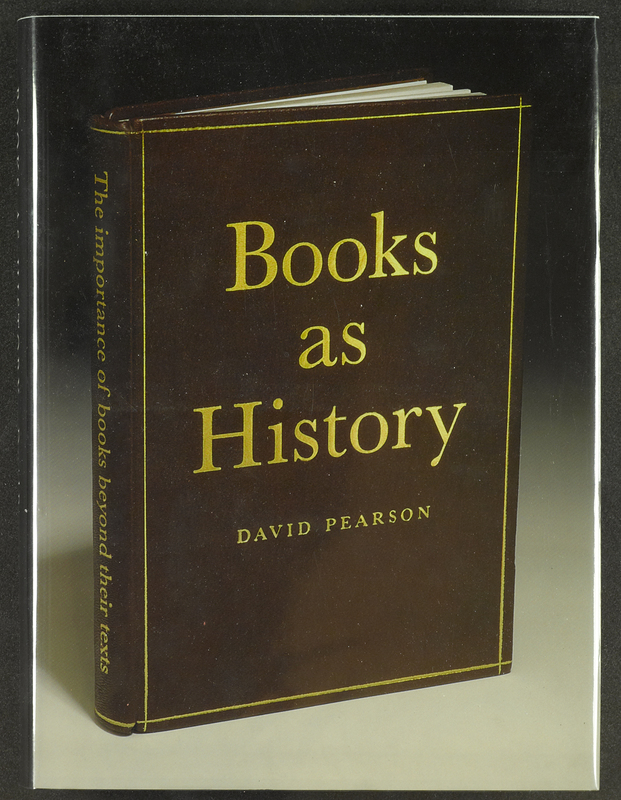 books-as-history