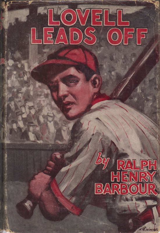 https://www.lehigh.edu/~inspc/Baseball/juvenile/barbour_01_001.jpg