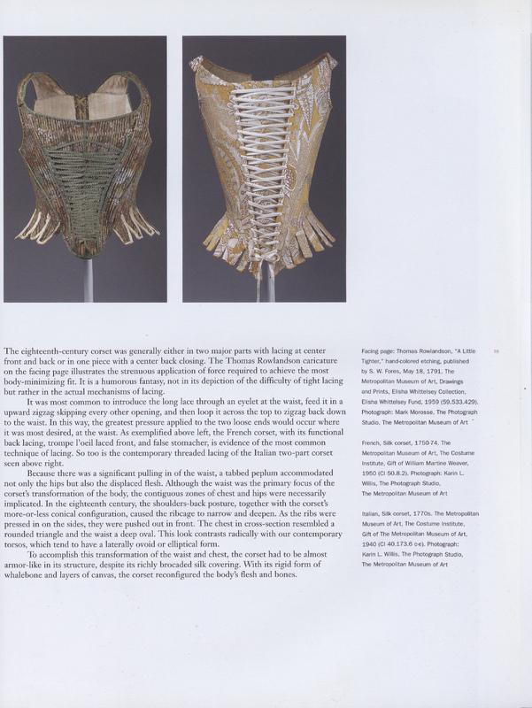 corsets-crinolines-3