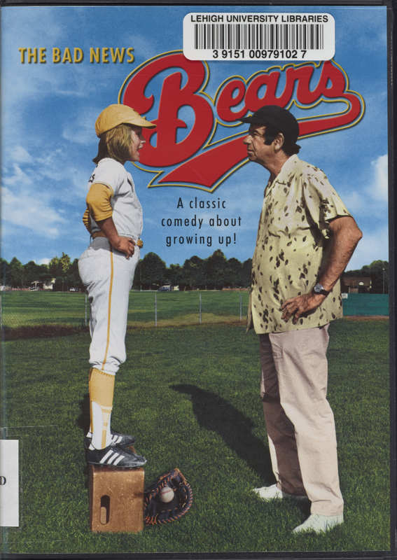 https://www.lehigh.edu/~inspc/Baseball/film/bears_001.jpg