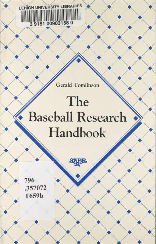 https://www.lehigh.edu/~inspc/Baseball/sabr/reference_001.jpg