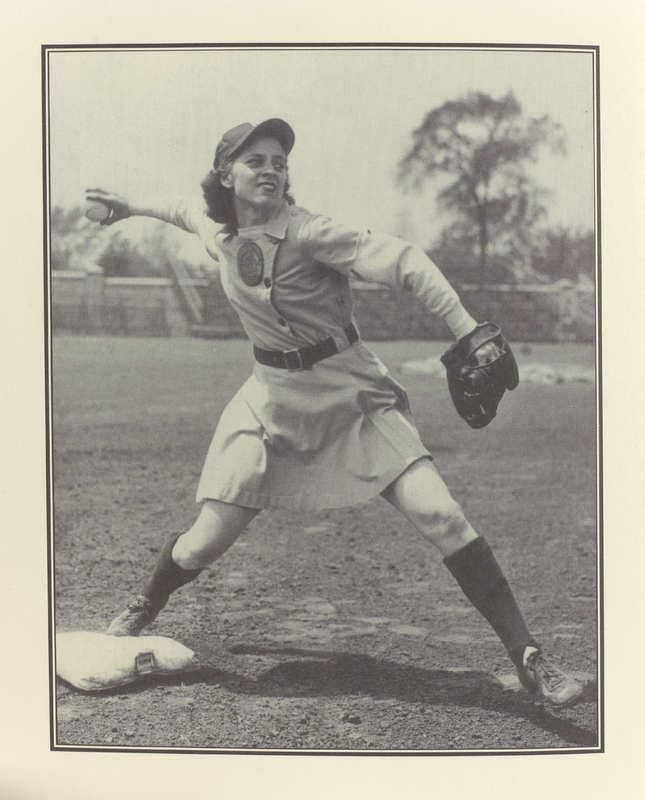 https://www.lehigh.edu/~inspc/Baseball/women/women_play_002.jpg