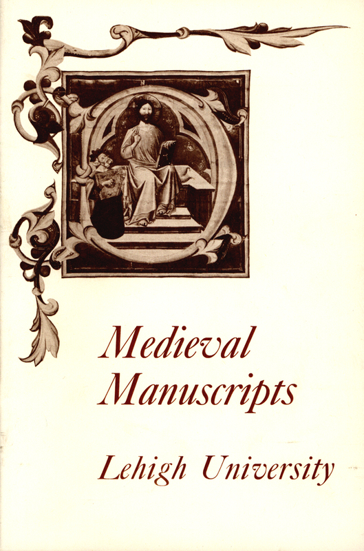MSS Book Cover