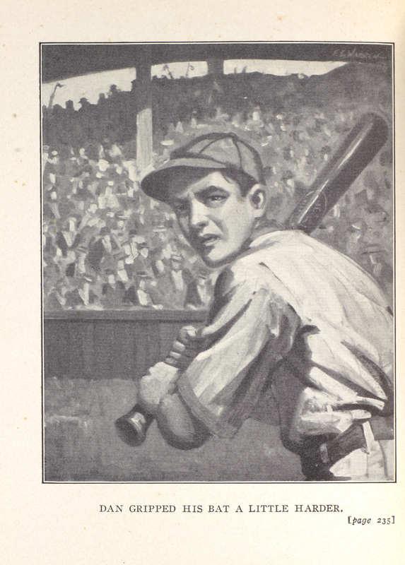 https://www.lehigh.edu/~inspc/Baseball/juvenile/barbour_01_003.jpg